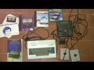 [ESTIM]  MSX, Atari 800XL, Mo5 Michel Platini, Zx Spectrum+, VG5000 1471249998-wp-20160727-013