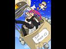 Rocketshipping (Musashi X Kojiro) 1471280403-a-rocketshippy-matrimony-by-neo-dragon