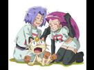 Rocketshipping (Musashi X Kojiro) 1471280404-after-every-episode-by-nyarths3-d7gf699