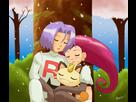 Rocketshipping (Musashi X Kojiro) 1471280421-jessie-james-and-meowth-pokemon-16092090-600-516