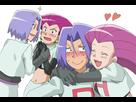Rocketshipping (Musashi X Kojiro) 1471280428-mirror-world-by-nyarths3-d7tm17a