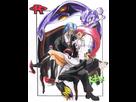 Rocketshipping (Musashi X Kojiro) 1471280981-team-rocket-by-prophecy-inc