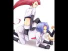 Rocketshipping (Musashi X Kojiro) 1471280987-tumblr-ltebi7nr2y1r1xokio1-500