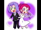 Rocketshipping (Musashi X Kojiro) 1471280993-tr-wedding-by-abie05-d6ovv8w