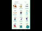 Pokémon GO ! - Page 9 1471359023-14002414-10210421139512609-482933328-o