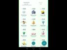 Pokémon GO ! - Page 9 1471359023-14012943-10210421139952620-1668392890-o