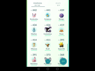 Pokémon GO ! - Page 9 1471359024-14060049-10210421140032622-2012483318-o