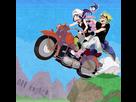BeaconShipping (Denzi/Tanguy x Platinum/Hikari/Aurore) 1471618893-2010-10-26-338396