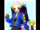 BeaconShipping (Denzi/Tanguy x Platinum/Hikari/Aurore) 1471618895-d-001