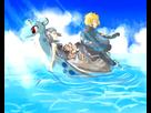 BeaconShipping (Denzi/Tanguy x Platinum/Hikari/Aurore) 1471618897-denhika06