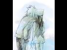 BeaconShipping (Denzi/Tanguy x Platinum/Hikari/Aurore) 1471618898-diary225