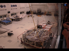 "Préparation du rover Mars 2020 ""Perseverance"" - Page 4 1474579129-img-0500"