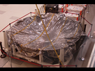 "Préparation du rover Mars 2020 ""Perseverance"" - Page 4 1474579129-img-0502"