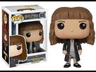 Figurines funko pop 1474813256-03-hermione-granger