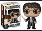 Figurines funko pop 1474813261-01-harry-potter
