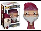 Figurines funko pop 1474813261-04-albus-dumbledore-richard-harris