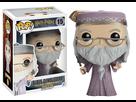 Figurines funko pop 1474813264-15-albus-dumbledore-michael-gambon