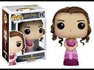 Figurines funko pop 1474813270-11-hermione-granger-yull-ball