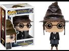 Figurines funko pop 1474813281-21-harry-potter-choixpeau