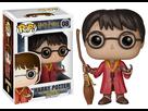 Figurines funko pop 1474813288-08-harry-potter-quidditch
