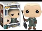 Figurines funko pop 1474813319-19-draco-malefoy-quidditch