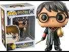 Figurines funko pop 1474813322-26-harry-potter-cape-et-oeuf