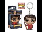 Figurines funko pop 1474815363-keychain-harry-potter-quidditch