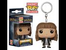 Figurines funko pop 1474815366-keychain-hermione-granger
