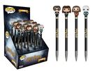 Figurines funko pop 1474815917-special-pen-topper