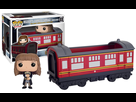 Figurines funko pop 1474815917-special-poudlard-express-hermione