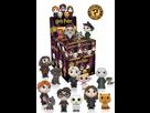 Figurines funko pop 1474815919-special-mystery-mini-blind-box