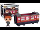 Figurines funko pop 1474815921-special-poudlard-express-ron