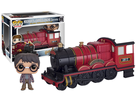 Figurines funko pop 1474815924-special-poudlard-express-harry