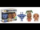 Figurines funko pop 1474815926-special-sdcc-creatures-hp