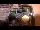 Point alternatif Game Gear 1474922344-wp-20160925-005