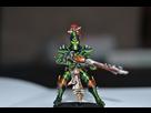 1 ere figurine et 1 ere peinture 1475518707-dsc-0291