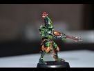 1 ere figurine et 1 ere peinture 1475518920-dsc-0293