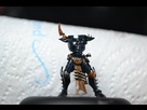1 ere figurine et 1 ere peinture 1475685114-dsc-0296