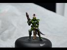 1 ere figurine et 1 ere peinture 1475846740-dsc-0299