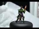 1 ere figurine et 1 ere peinture 1475846752-dsc-0302