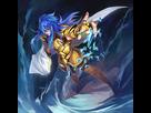 Kilian, Chevalier d'or du Verseau 1477086961-aquarius-camus-240-461279