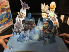 [MAJ] World of Final Fantasy Collector JAP & EU 1477574128-img-5156