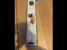 [RCH] Jeux neo aes, cd Guillemot  et us et accessoires neo geo pocket 1480757501-img-1509