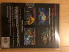 [RCH] Matos neo geo cd 1481057850-img-1587