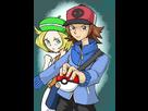 CarCrashShipping (Black/Touya x Bianca/Bel) 1481752949-pokemon-leave-her-alone-by-kenichi-shinigami-d4rx901