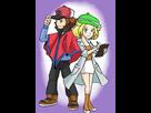 CarCrashShipping (Black/Touya x Bianca/Bel) 1481752950-pokemon-ten-years-later-by-kenichi-shinigami-d4slaw5