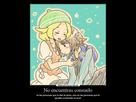 CarCrashShipping (Black/Touya x Bianca/Bel) 1481752950-pokemon-tixo-desmotivaciones