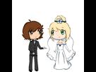 CarCrashShipping (Black/Touya x Bianca/Bel) 1481752956-wedding-by-exhibitionpanda-d5yp4g3