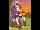 FolkloreShipping [Matsuba/Mortimer x Kotone/Célesta] 1481832895-2011-10-28-448405