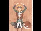FolkloreShipping [Matsuba/Mortimer x Kotone/Célesta] 1481832897-6458576-m
